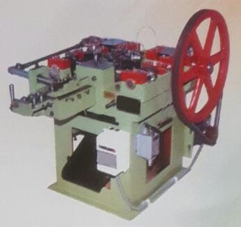 automatic-crank-type-high-s